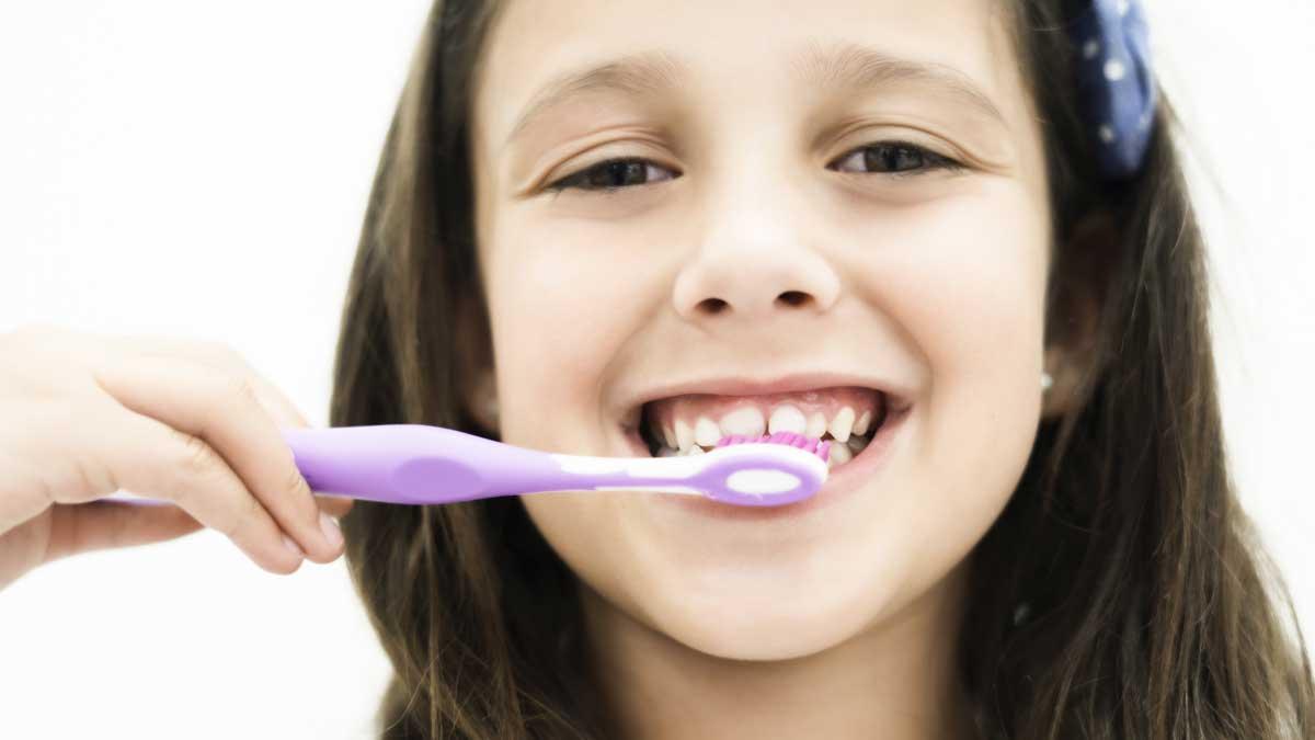 los-ninos-y-el--cepillo-dental