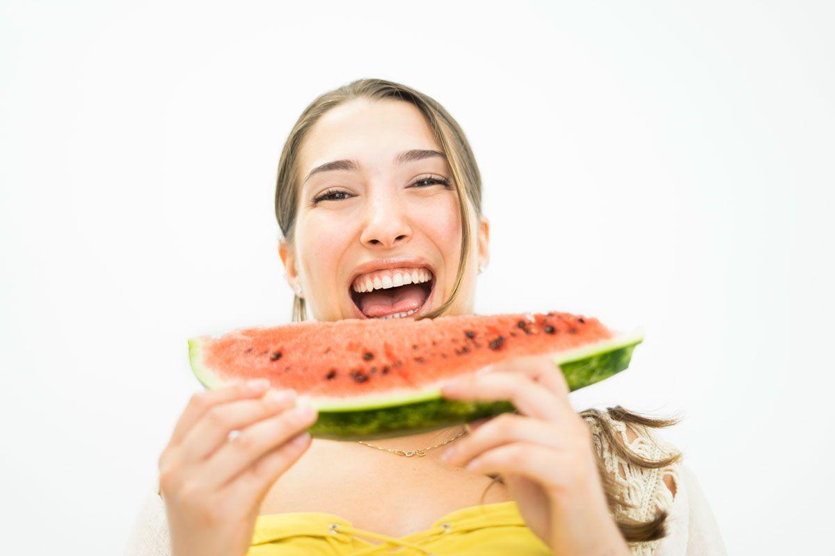 cuidar-dientes-verano