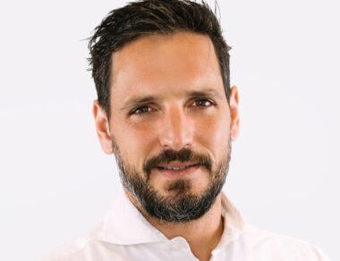 Dr. Alejandro Herrera