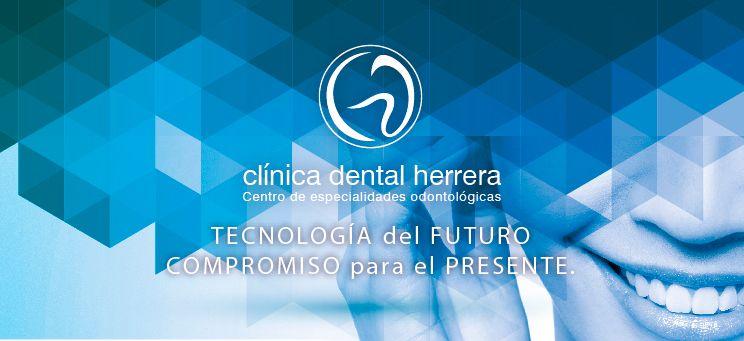 QuickLase: Láser para Odontología
