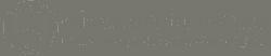 Clínica Dental Herrera