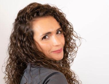 Dra. Irene Pérez