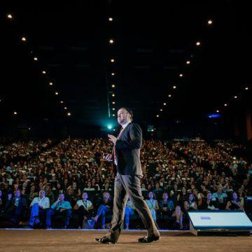 Más de 1800 asistentes se darán cita en Málaga en el IV congreso de SEDA