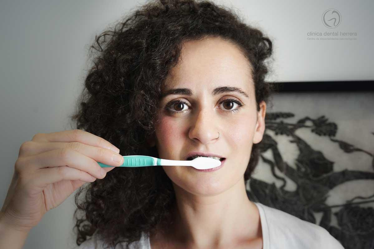 mitos-en-odontologia