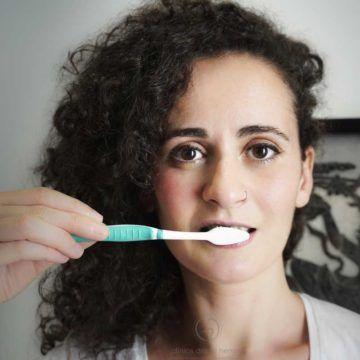 Falsos mitos en la odontología