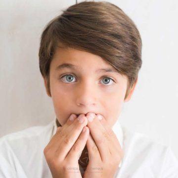 ¿Qué debo hacer si se rompe un diente?