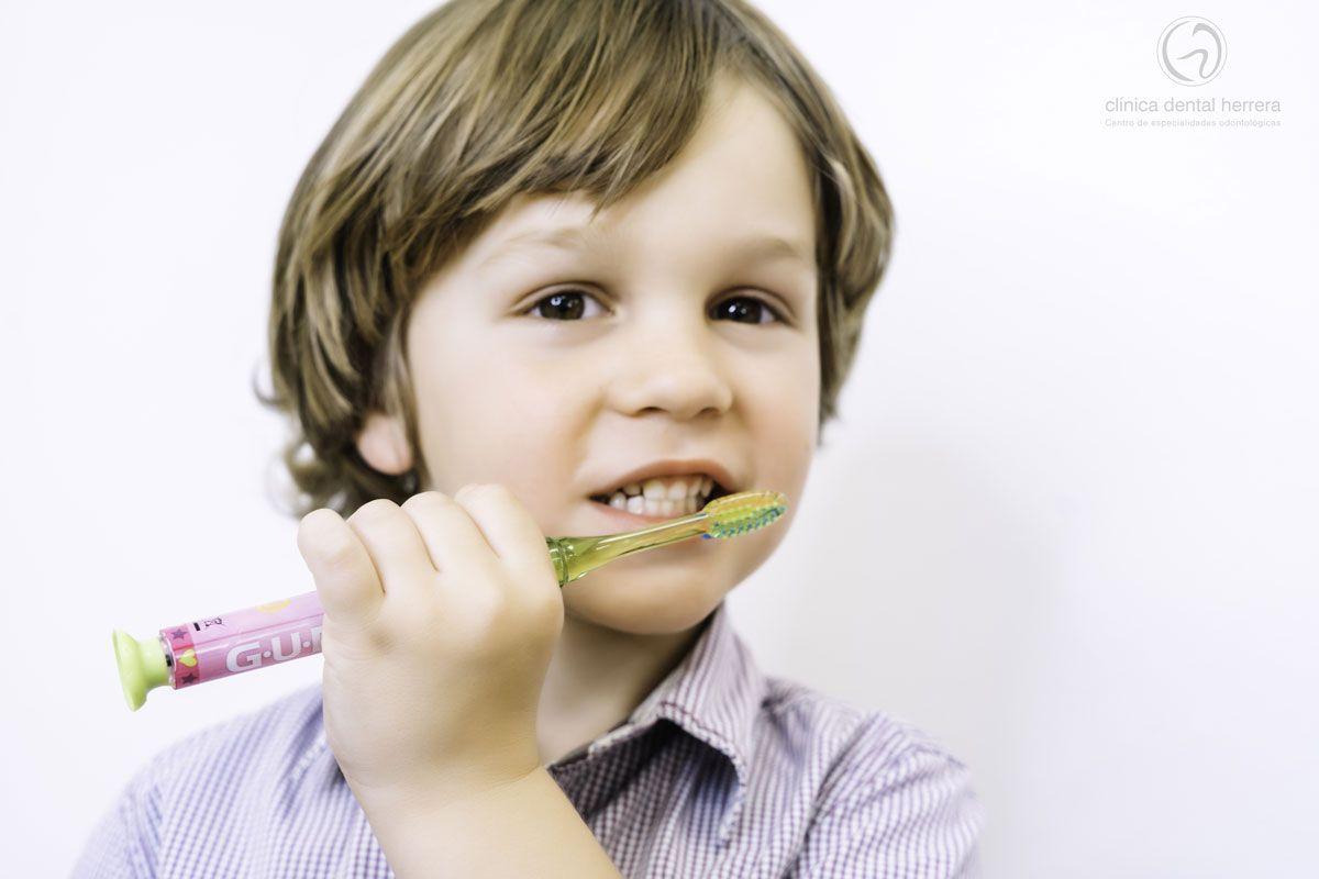 como-cepillarse-los-dientes