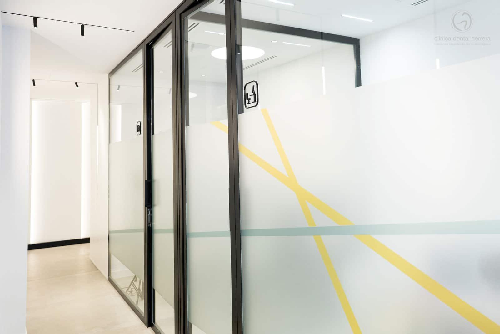 instalaciones-nuevas-clinica-dental-herrera
