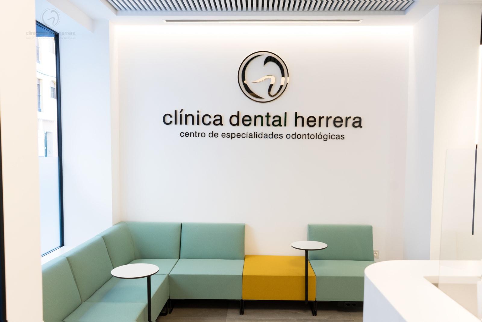 nuevas-instalaciones-clinica-dental-herrera