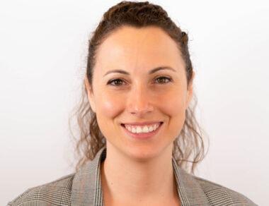 Pilar Franco