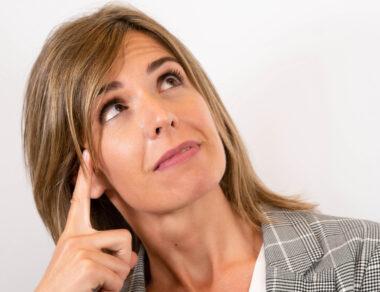 Paula Boada