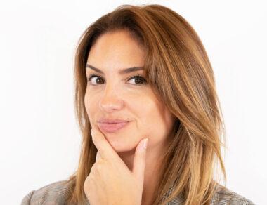 Cecilia Romero