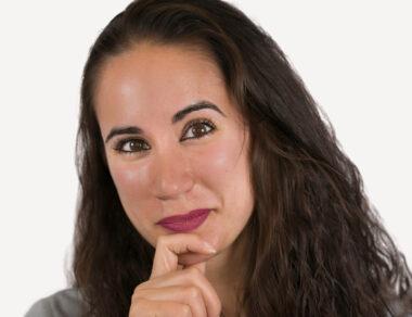 Rocío Jiménez