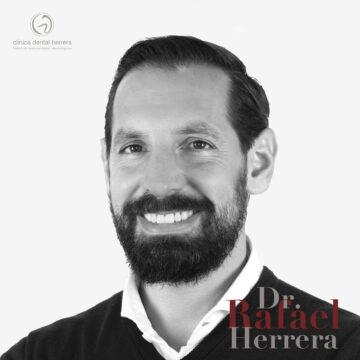 Dr. Rafael Herrera